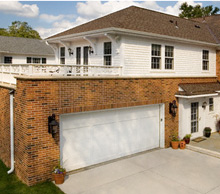 Garage Door Repair in Tewksbury, MA